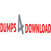 www.dumps4download.us